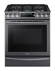 Stoves Amp Ovens From Hudson S Bay