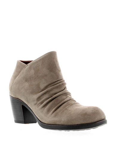 B.O.C. Born Lorelei Booties-TAUPE-7