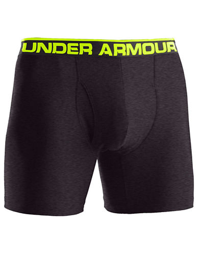 Under Armour Original Series Boxer Briefs-GREY-Large 87715857_GREY_Large