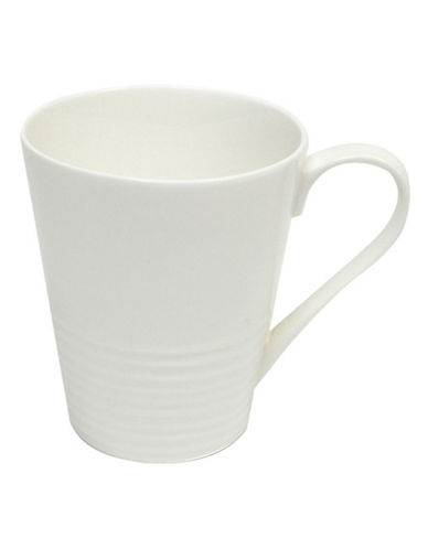 Maxwell & Williams Cirque Conical Mug 76855691