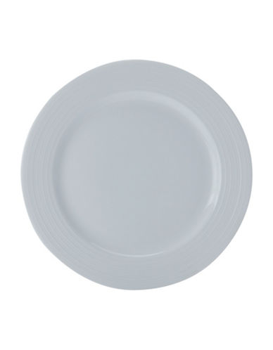 Maxwell & Williams Cirque Plate-WHITE-One Size