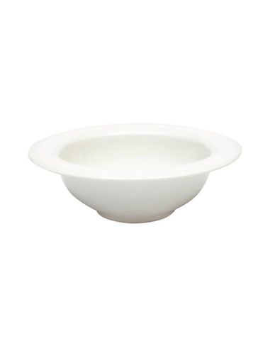 Maxwell  williams Sphere Bowl 19Cm white One Size