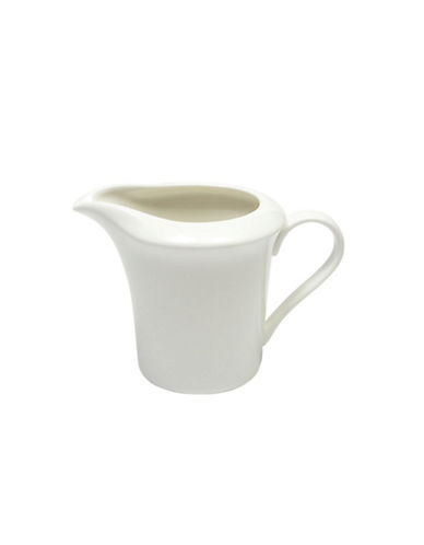 Maxwell  williams Sphere Jug white One Size