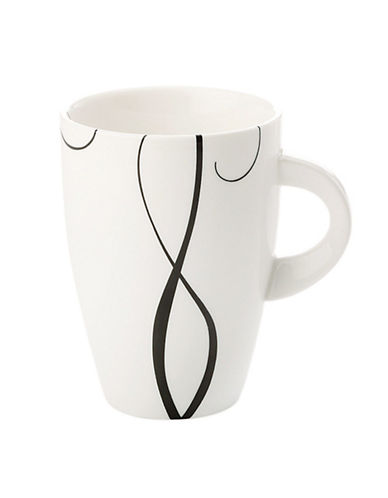Maxwell & Williams Breeze Porcelain Mug 85126562