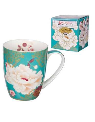 Maxwell & Williams Kimono Mug 84203251