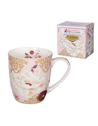 Maxwell & Williams Kimono Mug 84203252
