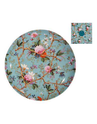 Maxwell & Williams Victorian Garden Plate-WHITE-20cm 86949758_WHITE_20cm