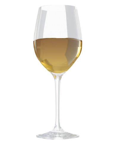 Maxwell & Williams White Wine Glass Set Of 6-CLEAR-One Size
