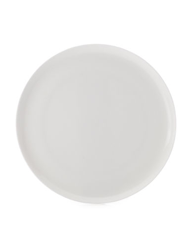 Maxwell & Williams Mansion Dinner Plate-WHITE-One Size