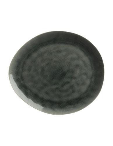 Maxwell & Williams Artisan Platter-GREY-One Size