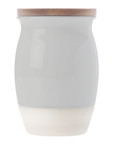 Maxwell & Williams Artisan Canister-CLOUD-1L