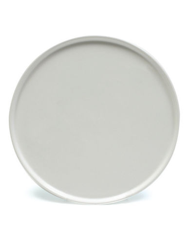 Maxwell & Williams White Basics Pizza Plate-WHITE-One Size