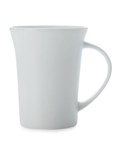 Maxwell & Williams Cashmere Flared Bone China Mug 83689167