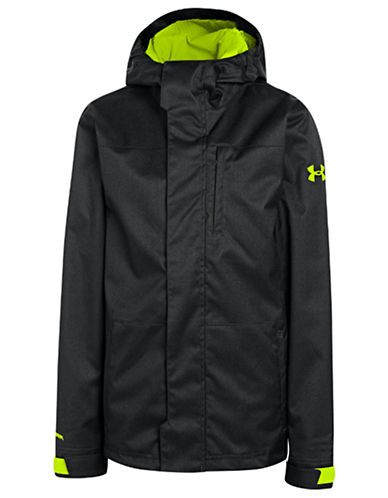 95219839 UPC 887907890978 - Under Armour Coldgear Infrared Wildwood 3-in-1 ...