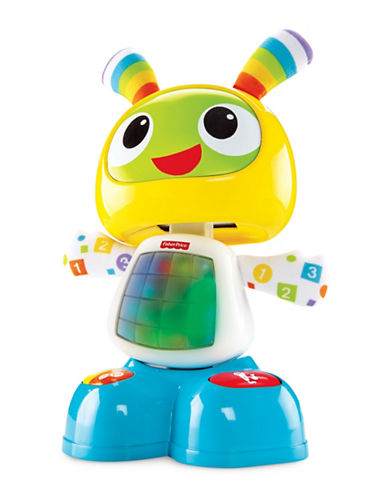 Fisher Price Beatbo Toy-MULTI-One Size