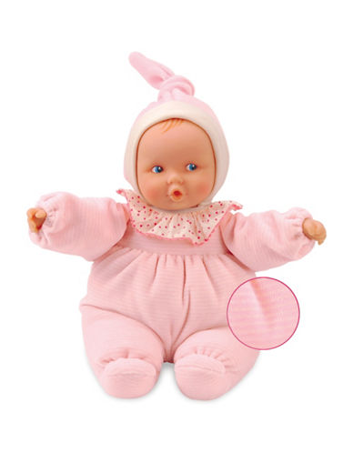 Corolle Babipouce Striped Doll-MULTI-One Size