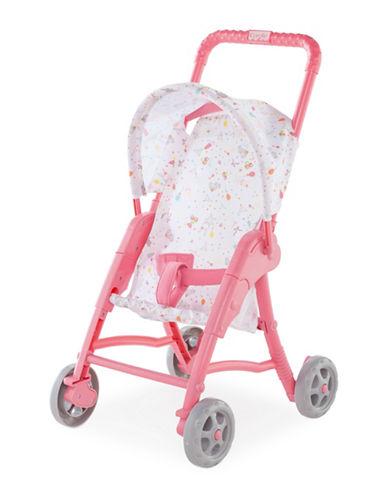 Corolle Baby Dolls Stroller-MULTI-One Size