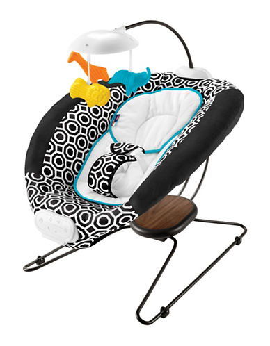 Jonathan Adler Deluxe Bouncer-MULTI-One Size