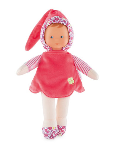 Corolle Miss Floral Bloom Doll-MULTI-One Size