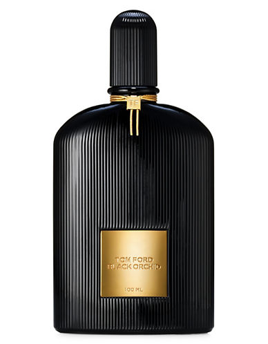 Tom Ford Black Orchid Eau de Parfum-NO COLOUR-100 ml