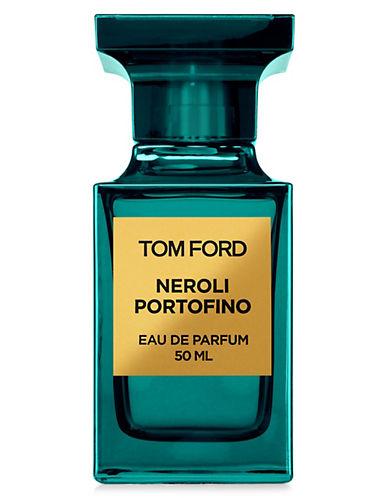 Tom Ford Neroli Portofino Eau de Parfum 50ml-NO COLOUR-One Size
