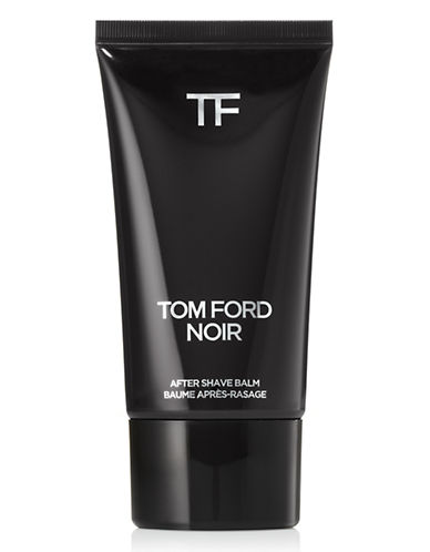 Tom Ford Noir After Shave Balm-NO COLOUR-One Size