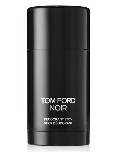 Tom Ford Noir Deodorant Stick-NO COLOUR-One Size