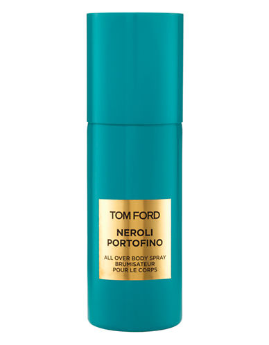 Tom Ford Neroli Portofino All Over Body Spray-NO COLOUR-150 ml