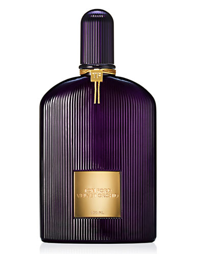 Tom Ford Velvet Orchid Eau de Parfum-NO COLOUR-50 ml