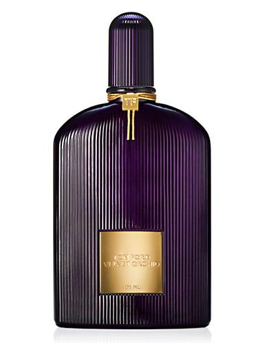 Tom Ford Velvet Orchid Eau de Parfum-NO COLOUR-100 ml