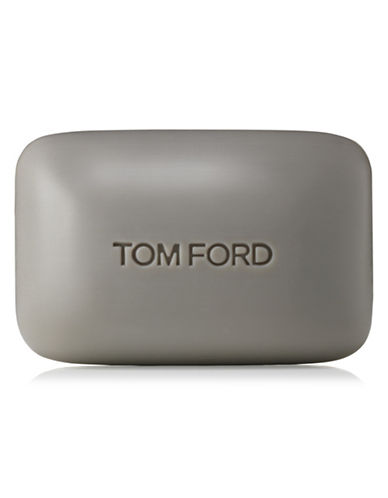 Tom Ford Oud Wood Bath Soap-0-One Size