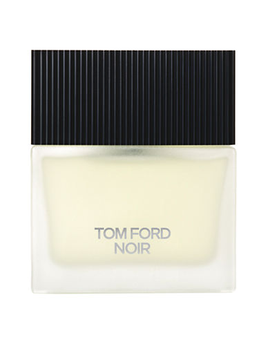 Tom Ford Noir Eau de Toilette Spray-NO COLOUR-100 ml