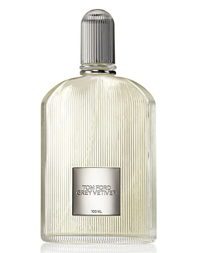 Tom Ford Grey Vetiver Eau de Toilette-NO COLOUR-50 ml