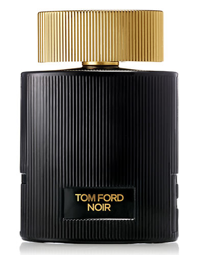 Tom Ford Noir Pour Femme 1.7oz Parfum-NO COLOUR-One Size