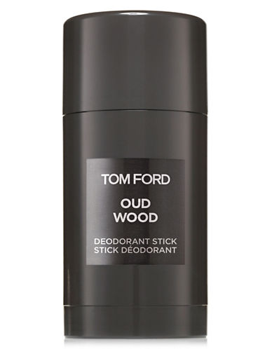 Tom Ford Oud Wood Deodorant Stick-0-One Size