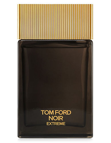 Tom Ford Noir Extreme Eau de Parfum-NO COLOUR-50 ml
