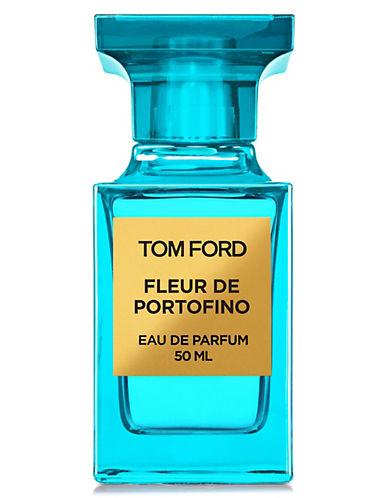 Tom Ford Fleur de Portofino Eau de Parfum-NO COLOUR-One Size