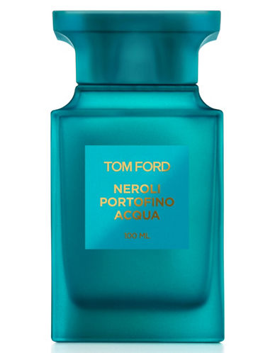 Tom Ford Neroli Portofino Acqua Eau de Parfum-NO COLOUR-100 ml