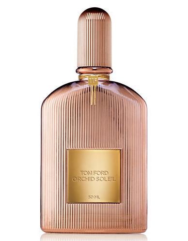 Tom Ford Orchid Soleil Eau de Parfum-NO COLOUR-50 ml