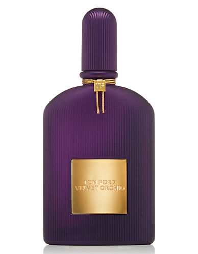 Tom Ford Velvet Orchid Lumiere Eau de Parfum-NO COLOR-50 ml