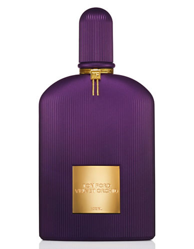 Tom Ford Velvet Orchid Lumiere Eau de Parfum-NO COLOR-100 ml