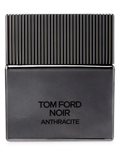 Tom Ford Noir Anthracite 50ml-0-50 ml
