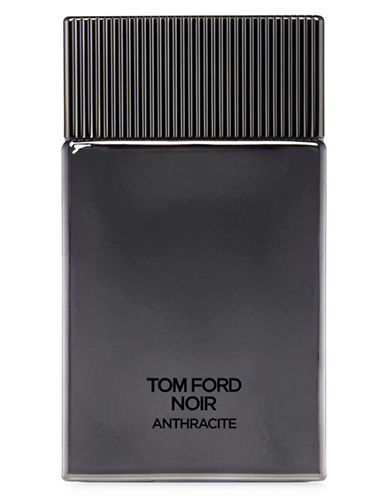 Tom Ford Noir Anthracite 100ml-0-100 ml