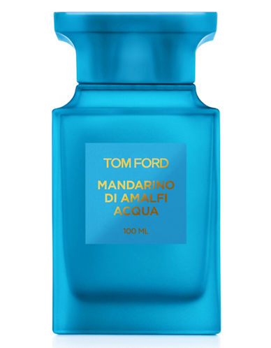 Tom Ford Mandarino Di Amalfi Acqua Eau de Toilette-0-100 ml