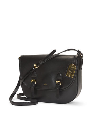 854557129b Lauren Ralph Lauren Leather Crawley Drawstring Bag. EAN-13 Barcode of UPC  888188184923 · 888188184923