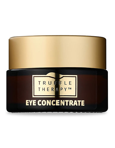Skin & Co Truffle Therapy Eye Concentrate-NO COLOUR-15 ml