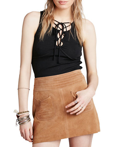 Free People Emmy Lou Top-BLACK-Small 88482354_BLACK_Small