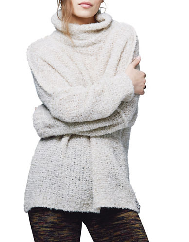 Free People Shes All That Alpaca Wool Blend Sweater-NATURAL-Medium 88643086_NATURAL_Medium