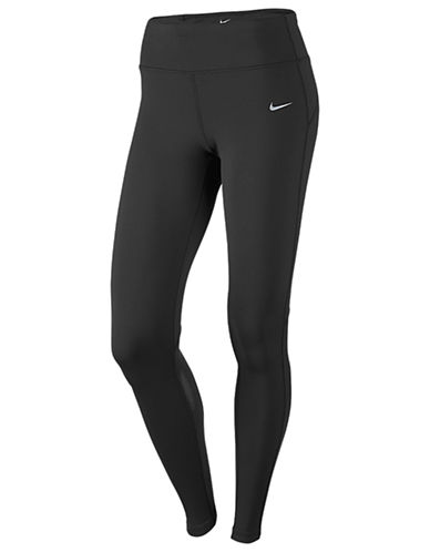 Nike Power Epic Luxe Tights-BLACK-Medium 87824329_BLACK_Medium