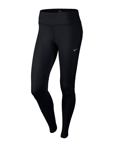 Nike Dri-FIT Epic Run Tights-BLACK-X-Large 88184025_BLACK_X-Large